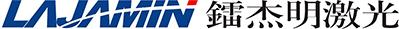 世纪镭龙8国际授权网站(厦门)科技有限公司