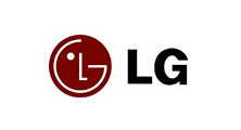 LG_龙8国际授权网站-游戏娱乐平台