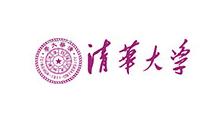 清华大学_龙8国际授权网站-游戏娱乐平台