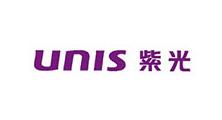 紫光_龙8国际授权网站-游戏娱乐平台