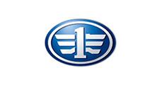 客户_龙8国际授权网站-游戏娱乐平台