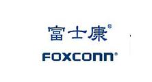 富士康_龙8国际授权网站-游戏娱乐平台