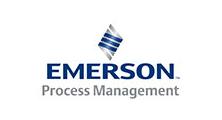 emerson_龙8国际授权网站-游戏娱乐平台