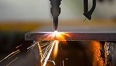 光纤激光焊接技术最新进展_龙8国际授权网站-游戏娱乐平台
