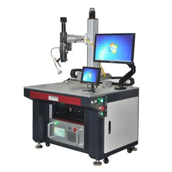 激光焊接系列_龙8国际授权网站-游戏娱乐平台