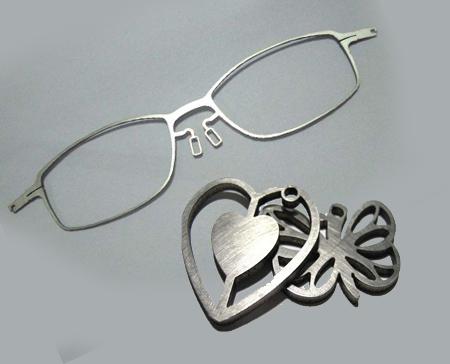 金银首饰 医疗器械  眼镜等行业_龙8国际授权网站-游戏娱乐平台
